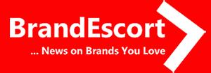 Brand Escort Nigeria